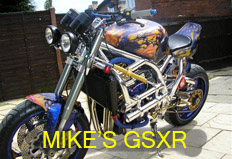 mikegsxr